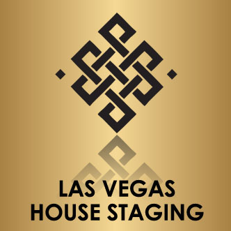 Las Vegas House Staging